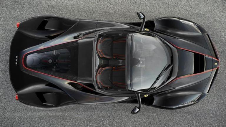 La-Ferrari-Spyder-3-770x433