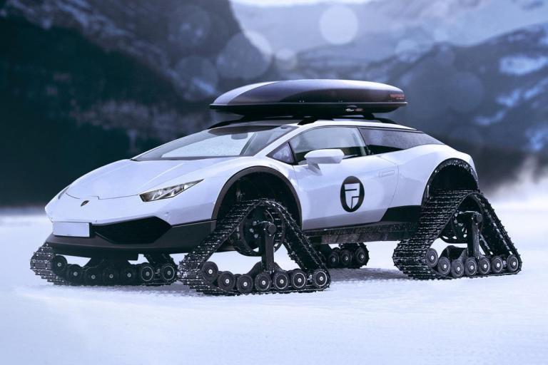 lamborghini-huracan-snowmobile-1170x780