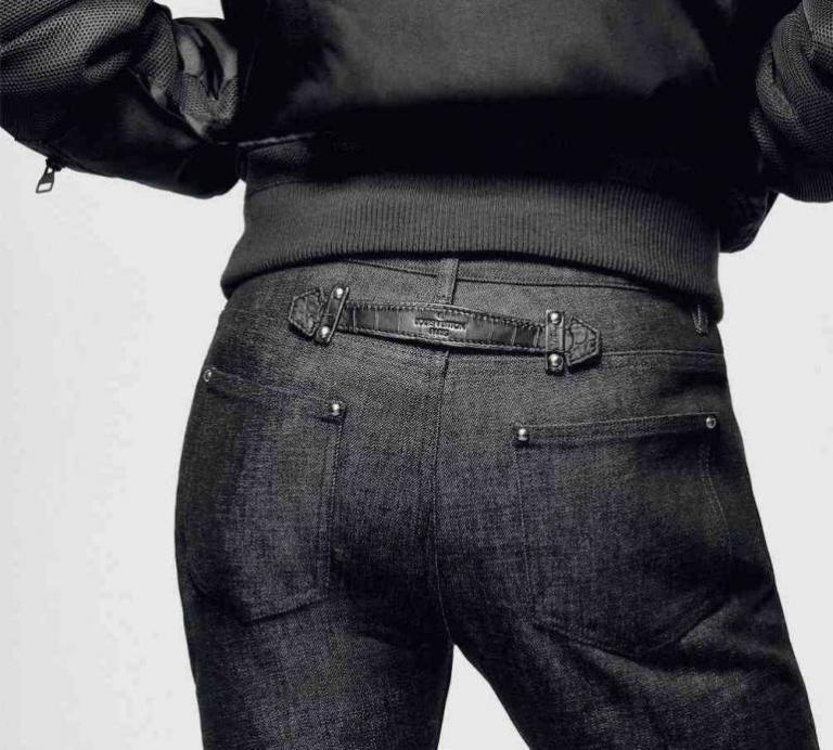 Louis-Vuitton-Denim-range-6-770x694