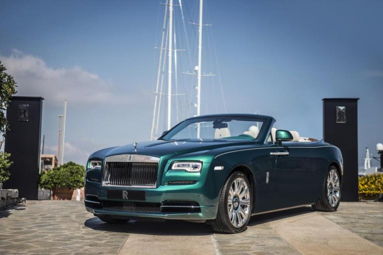 Rolls-Royce-Dawn-and-Wraith-inspired-by-Porto-Cervo-3-1170x781