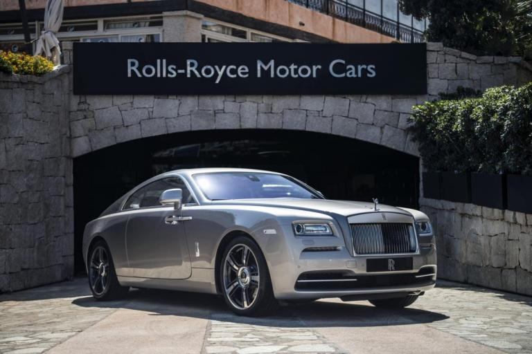 Rolls-Royce-Dawn-and-Wraith-inspired-by-Porto-Cervo-4-1170x780