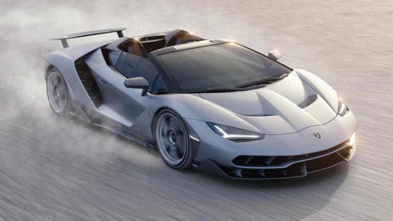 Lamborghini-Centenario-Roadster-3-1-1031x580