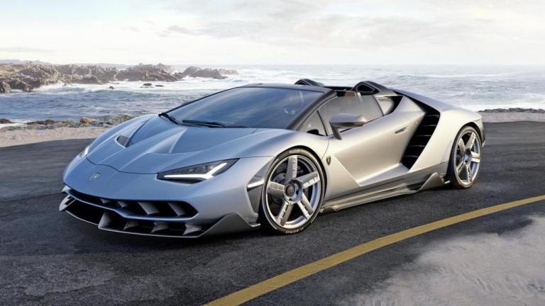 Lamborghini-Centenario-Roadster-4-1-1031x580