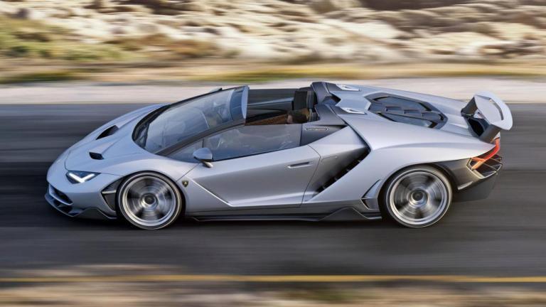 Lamborghini-Centenario-Roadster-5-1-1031x580