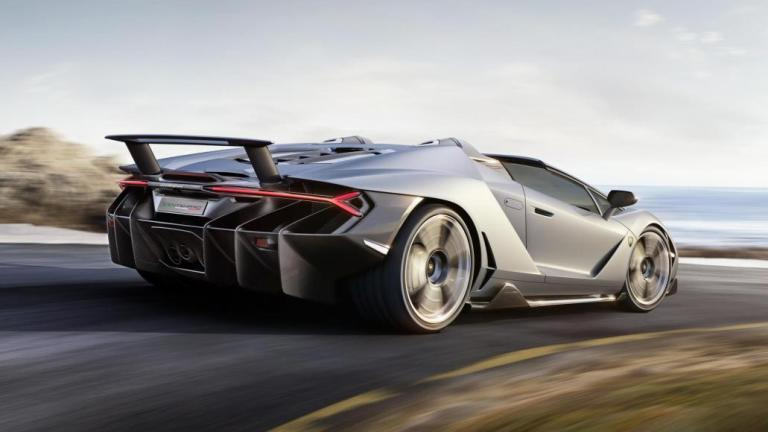 Lamborghini-Centenario-Roadster-6-1-1031x580