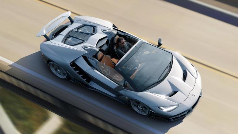 Lamborghini-Centenario-Roadster-7-1-1031x580