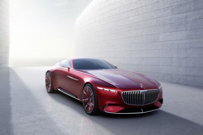 vision-mercedes-maybach-6-2